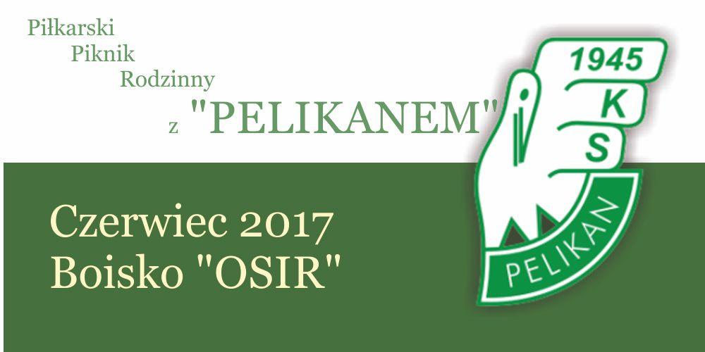 Piknik 2017 – zaproszenie